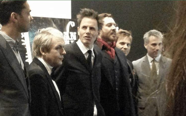 Duran Duran Collection
