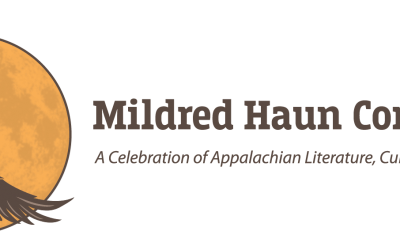 Fiction Workshop, Mildred Haun Conference, Online