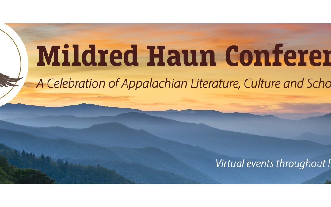 Mildren Haun Conference